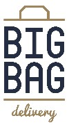 Big Bag Delivery Web Shop