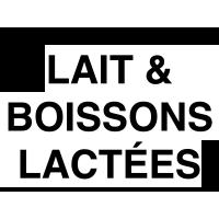 Lait & Boissons lactées