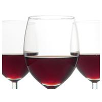 Bordeaux & Bordeaux Supérieurs