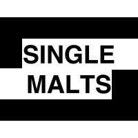 Single Malts