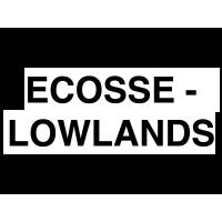 Ecosse - Lowlands