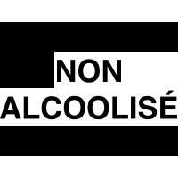 Non alcoolisé