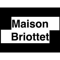 Liqueurs Maison Briottet