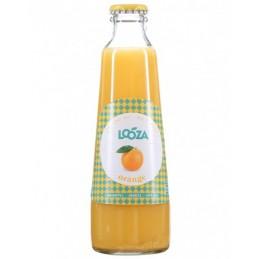 Looza Abricots (casier de...