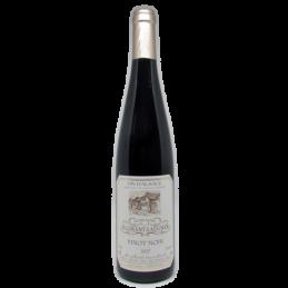 Pinot Noir Domaine Allimant...