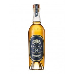 Royal Brackla 16 Years -...