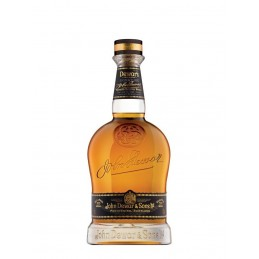 Dewar's Signature - 40% vol...