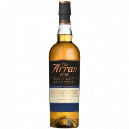 Arran Port Finish - 50% vol...