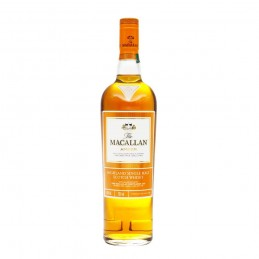 The Macallan Amber - 1824...