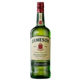 Jameson - 40% vol - 1L