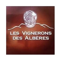 Côtes Catalanes IGP,...