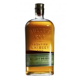 Bulleit Rye Bourbon - 45%...