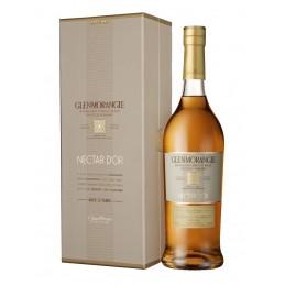 GlenMorangie Nectar d'Or -...