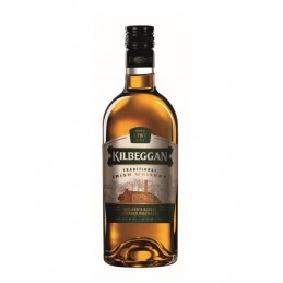 Kilbeggan - 40% vol - 70cl