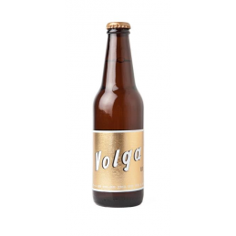 Volga (Casier de 24 x 25cl)