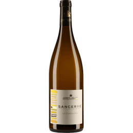 "Sancerre ""La Chatellenie""..."