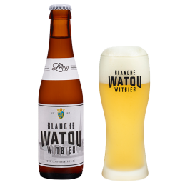 Blanche de Watou (Casier de...