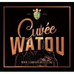 Cuvée de Watou (Fût de 20L)