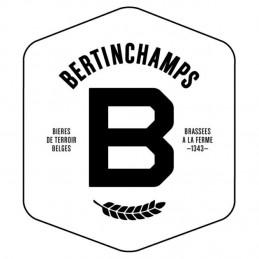 Bertinchamps 1348 (Fût de 20L)