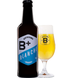 Bertinchamps B+ Blanche (24...