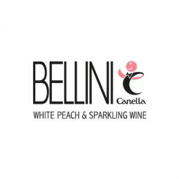 Bellini 6 x 75cl