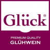 Gluhwein (6 x 1,5L)