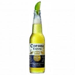 Corona (24 x 33cl non...
