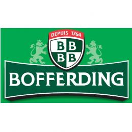 Bofferding (Fût de 50L)