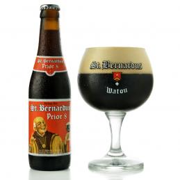Saint Bernardus Sixtus...