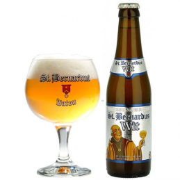 Saint Bernardus Blanche...