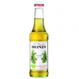 Monin - Sirop Agave - 70cl
