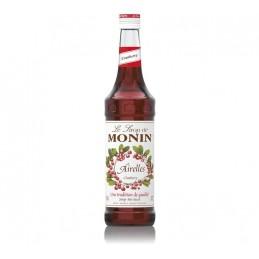 Monin - Sirop d'Airelle - 70cl