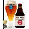 Houblonde triple (Caisse de 24 x 33cl)