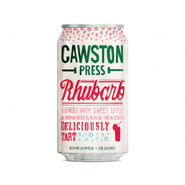Cawston Press Sparkling...