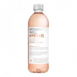 Vitamin Well Hydrate...