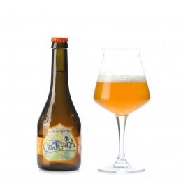 Cortigiana - Birra del...
