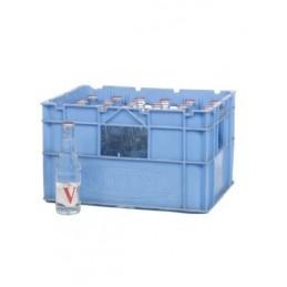 Vittel (casier de 24 x 25cl)