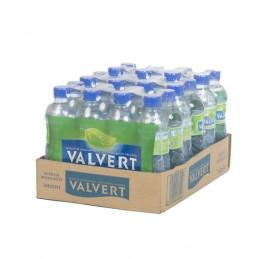 Valvert 24 x 50cl PET