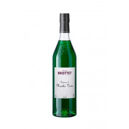 Edmond Briottet liqueur de...