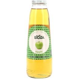 Looza Pomme (casier de 6 x 1L)