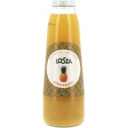 Looza Ananas (casier de 6 x...