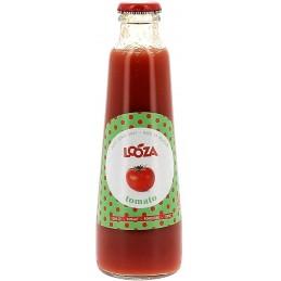 Looza Tomates (casier de 24...