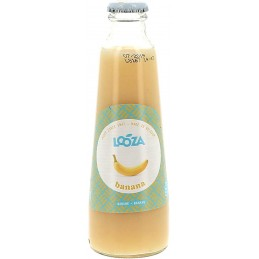 Looza Banane (casier de 24...