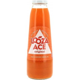 Looza Ace (casier de 6 x 1L)