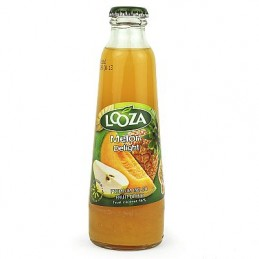 Looza Melon (casier de 24 x...