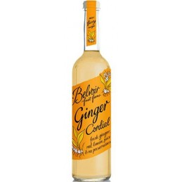 Belvoir Ginger Cordial (6 x...