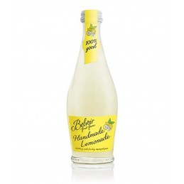 Belvoir Hand Made Lemonade...