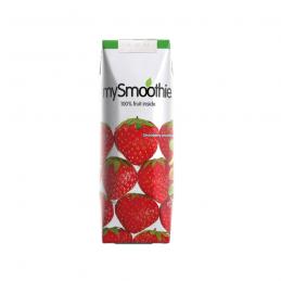 "MySmoothie ""Strawberry"" 12..."