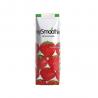 "MySmoothie ""Strawberry"" 12 x 25cl"