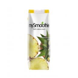 """MySmoothie """"Pineapple"""" 12 x..."""